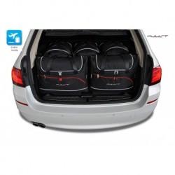 Kit-koffer für Bmw 5 F11...