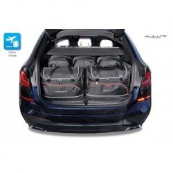 Kit bags for Bmw 6 .g32 Gran Turismo (2017-)