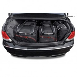 Kit bags for Bmw 7 E65...