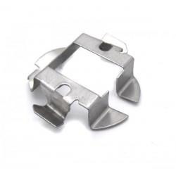 Adaptadores lâmpadas xenon AUDI