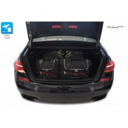Kit bags for Bmw 7 G11 (2015-)