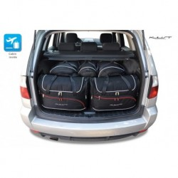 Kit bags for Bmw X3 E83...