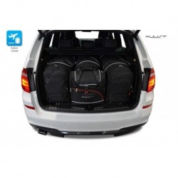 Kit bags for Bmw X3 F25...