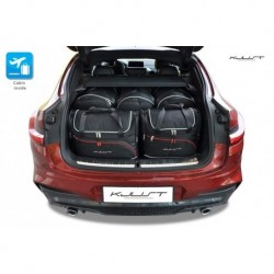Kit bags for Bmw X4 G02 (2018-)