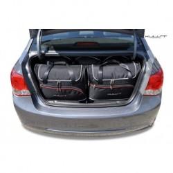Kit bags for Chevrolet Cruze I Limousine (2008-2014)