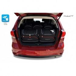 Kit koffer für Fiat Freemont I (2011-2016) mit 7 sitzen