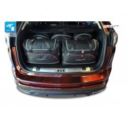 Kit koffer für Ford Edge II...