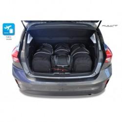 Kit koffer für Ford Focus...
