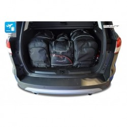 Kit bags for Ford Kuga II (2012-)