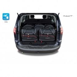 Kit de sacs pour Ford S-Max...
