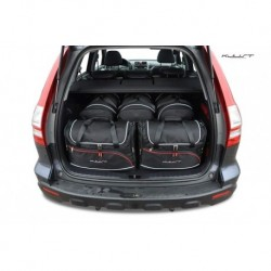 Kit bags for Honda Cr-V III...