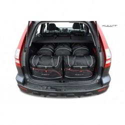 Kit gepäckraum für Honda...