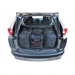 Kit bags for Honda Cr-V V...