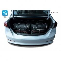 Kit koffer für Hyundai...