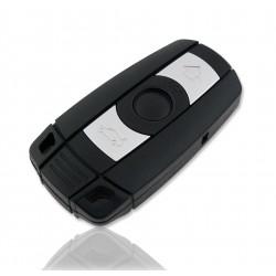 Chiave di BMW 433Mhz (Include tutto: batteria, chip, e l'elettronica)