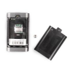 GPS Locator portable (of hand) - type 4
