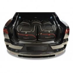 Kit de sacs pour Jaguar...