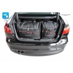 Kit koffer für Jaguar Xf II...