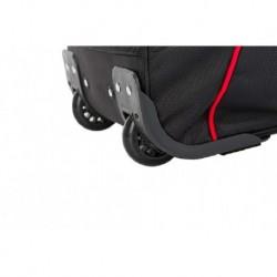 Kit de malas para o Jaguar Xf, II Limousine (2015-)