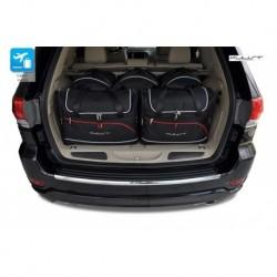 Kit de sacs pour Jeep Grand...