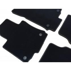 Mouse Pads, Golf 5 Premium (2004-2008)