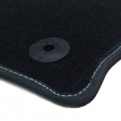 Mouse Pads, Golf 5 Premium (2004-2008)