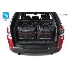 Kit bags for Land Rover Range Rover Sport II (2013-)