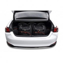 Kit bags for Lexus Is VII...