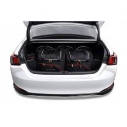 Kit koffer für Lexus Es...