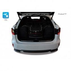 Kit koffer für Lexus Rx IV...