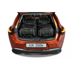 Kit bags for Lexus Ux Awd I...