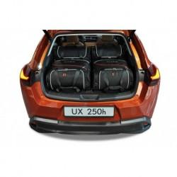 Kit sacchetti per Lexus Ux...