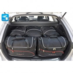 Kit de sacs pour Mazda 6 II...