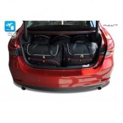 Kit bags for Mazda 6 III Limousine (2012-)