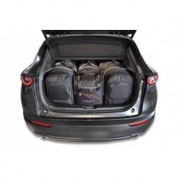 Kit koffer für Mazda Cx-30...
