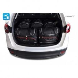 Kit koffer für Mazda Cx-5 I...