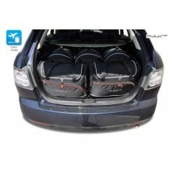Kit koffer für Mazda Cx-7 I...