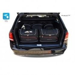 Kit de valises pour...