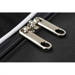 Kit suitcases for Mitsubishi Outlander II (2006-2012)