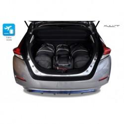 Kit koffer für Nissan Leaf...