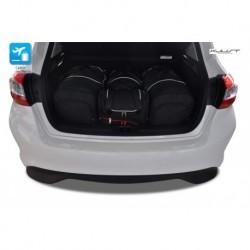 Kit koffer für Nissan...