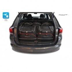 Kit koffer für Opel Astra K...