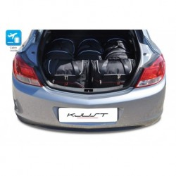 Kit bags for Opel Insignia I Hatchback (2008-2017)