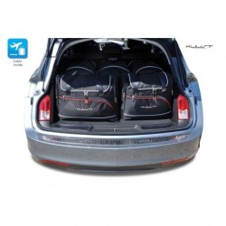 Kit bags for Opel Insignia I Tourer (2008-2017)