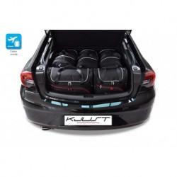 Kit de sacs pour Opel...