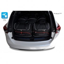 Kit bags for Opel Insignia II Sports Tourer (2017-)