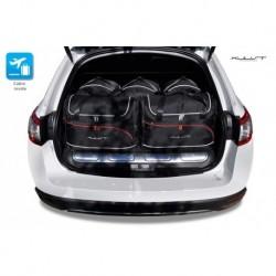 Kit bags for Peugeot 508 I Rhx (2012-2014)