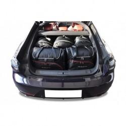 Kit koffer für Peugeot 508...