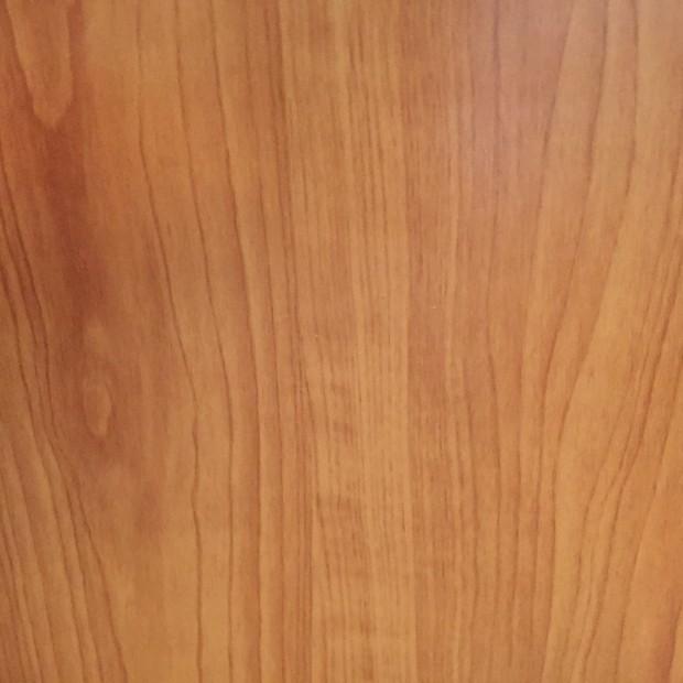 vinilo madera haya