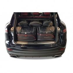Kit de sacs pour Porsche...